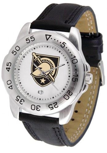 Army Black Knights Sport Men's Watch