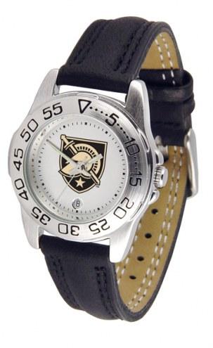 Army Black Knights Sport Women's Watch