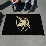 Army Black Knights Ulti-Mat Area Rug