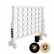 Army Black Knights Victory Connect 4