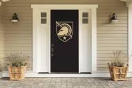 Army Black Knights Front Door Banner