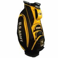 Army Black Knights Victory Golf Cart Bag