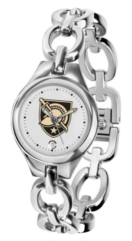 Army Black Knights Women's Eclipse Watch