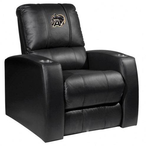 Army Black Knights XZipit Relax Recliner
