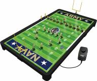 Army Navy Electric Football Game
