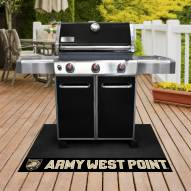 Army West Point Grill Mat