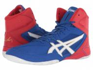 Asics CAEL V8.0 Men's Wrestling Shoes