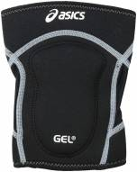 Asics Gel II Wrestling Knee Sleeve - Single