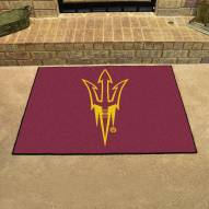ASU Sun Devils All-Star Mat