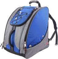 Athalon Everything Ski/Snowboard Boot Bag