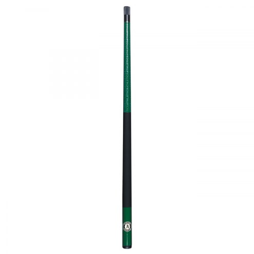 Oakland Athletics Cue Stick
