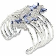 Atlanta Braves Celebration Cuff Bracelet