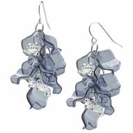 Atlanta Braves Celebration Dangle Earrings