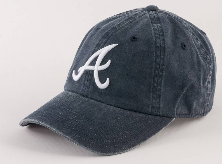 b39134f88e0139 ... era 9ac76 08512 aliexpress atlanta braves new raglan baseball hat a8980  b1227 ...