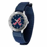 Atlanta Braves Tailgater Youth Watch