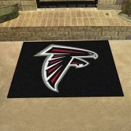 Atlanta Falcons All-Star Mat