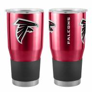 Atlanta Falcons 30 oz. Travel Tumbler