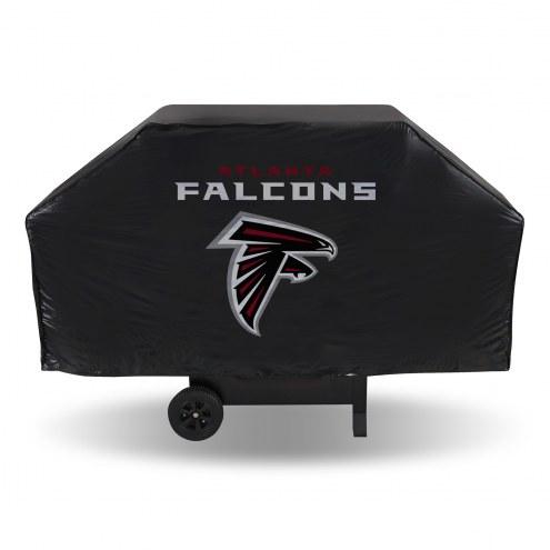 Atlanta Falcons Economy Grill Cover