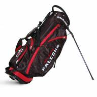 Atlanta Falcons Fairway Golf Carry Bag