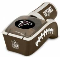 Atlanta Falcons Frost Boss Cooler