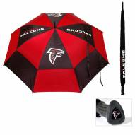Atlanta Falcons Golf Umbrella