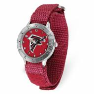 Atlanta Falcons Tailgater Youth Watch