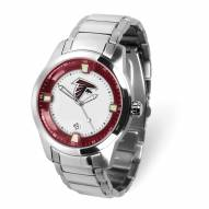 Atlanta Falcons Titan Steel Men's Watch