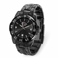 Atlanta Falcons FantomSport Men's Watch