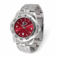 Atlanta Falcons Sport Steel Men's Watch