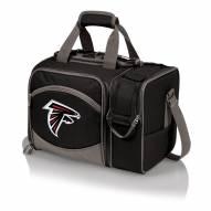 Atlanta Falcons Malibu Picnic Pack