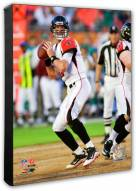 Atlanta Falcons Matt Ryan Action Photo