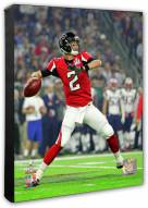 Atlanta Falcons Matt Ryan Super Bowl LI Photo