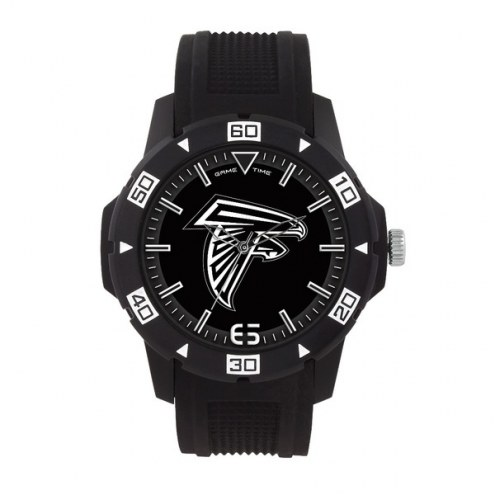 Atlanta Falcons Men's Automatic Watch