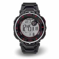 Atlanta Falcons Men's Power Watch