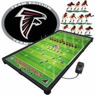 Atlanta Falcons NFL Pro Bowl Electric Football Game