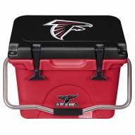 Atlanta Falcons ORCA 20 Quart Cooler
