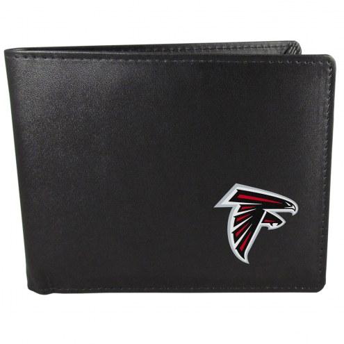 Atlanta Falcons Bi-fold Wallet