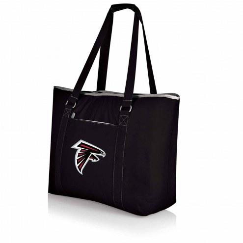 Atlanta Falcons Tahoe Beach Bag