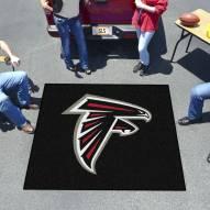 Atlanta Falcons Tailgate Mat