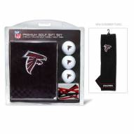 Atlanta Falcons Golf Gift Set
