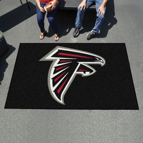 Atlanta Falcons Ulti-Mat Area Rug