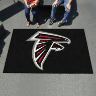 Atlanta Falcons Ulti-Mat Area Rug
