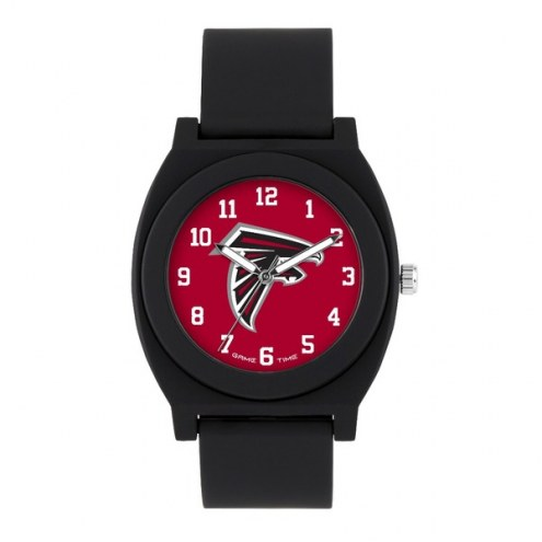 Atlanta Falcons Unisex Fan Black Watch