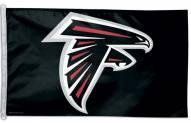 Atlanta Falcons 3' x 5' Flag