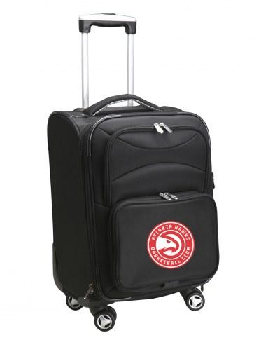 Atlanta Hawks Domestic Carry-On Spinner