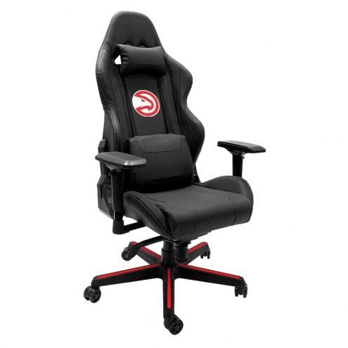 Atlanta Hawks DreamSeat Xpression Gaming Chair