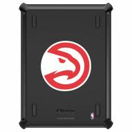 Atlanta Hawks OtterBox Defender iPad Case