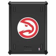 Atlanta Hawks OtterBox Defender iPad Case