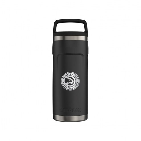 Atlanta Hawks OtterBox Elevation 28 oz. Growler