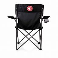 Atlanta Hawks PTZ Camping Chair